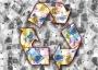Кофас: Нивото на световния БВП ще бъде най-ниското от 2016 г. насам