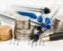Разходите на бизнеса за заплати нараснали с 10.9% през второто тримесечие