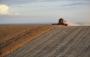 """Агенция """"Синхуа"""": Китайски компании искат да закупят американска селскостопанска продукция"""