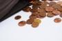 АОБР не одобрява увеличението на минималната работна заплата