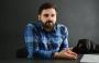 Ангел Искрев е първият българин избран за жури на престижния европейски конкурс за дигитален маркетинг IAB MiXX Awards Europe