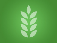 Временно неизползваема нива, Нива, Ливада, Лозе, Овощна градина, Мери и пасища, Зеленчукова градина, Използваема нива, Изоставена нива, Затревена нива, Земеделска територия,  (купува) в Плевен